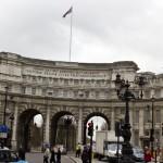 London - 45