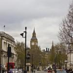 London - 47