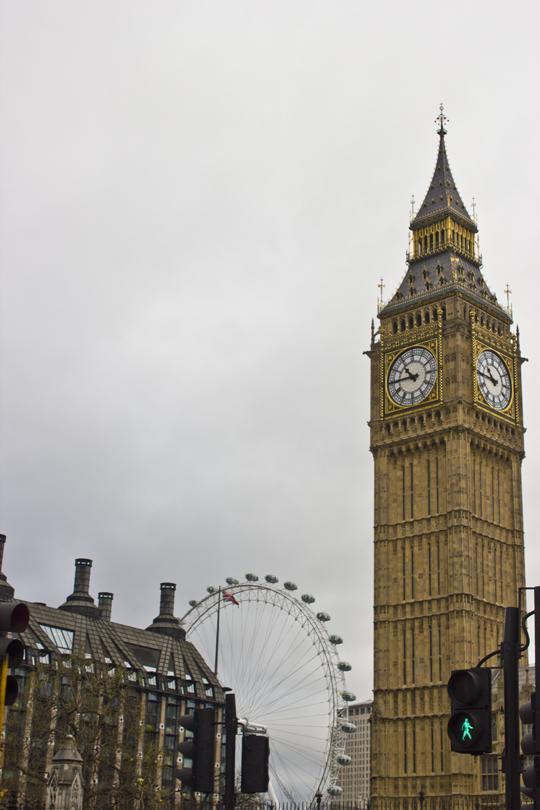 London - 69
