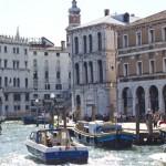 Veneza - _10