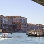 Veneza - _12