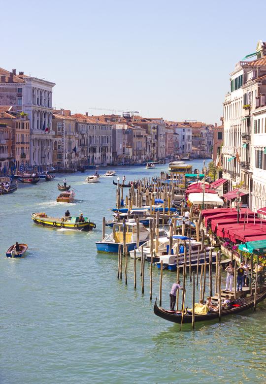 Veneza - _15