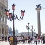 Veneza - _20