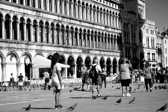 Veneza - _26