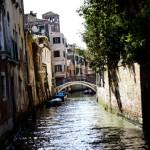 Veneza - _3