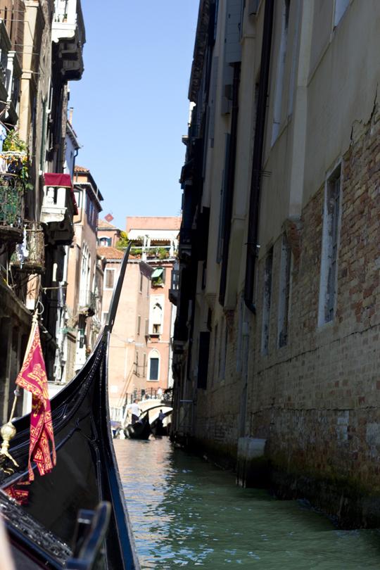 Veneza - _34