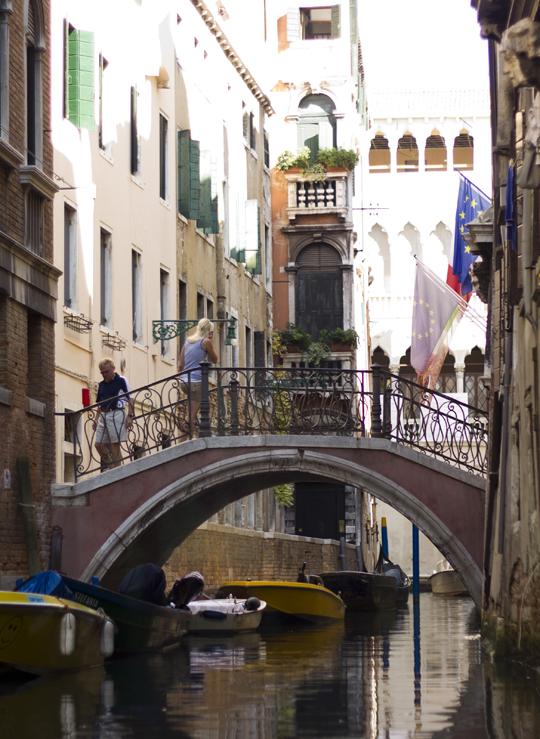 Veneza - _37