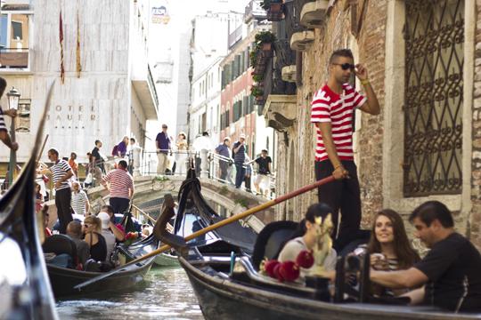 Veneza - _39
