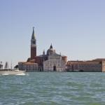 Veneza - _43
