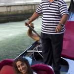 Veneza - _44