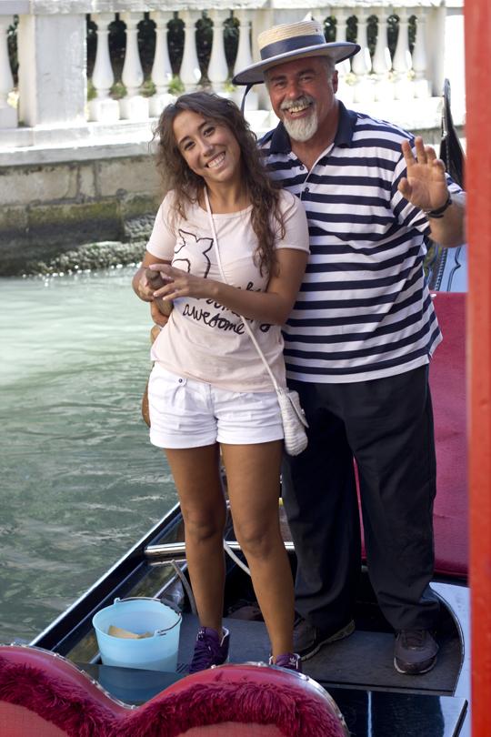 Veneza - _45