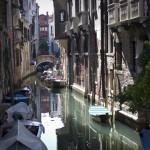 Veneza - _49