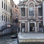 Veneza - _5
