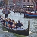 Veneza - _8