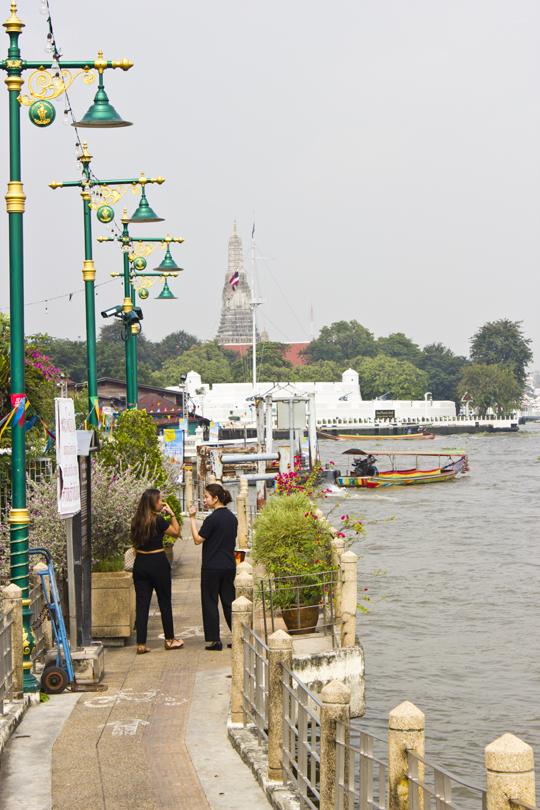 bangkok -24m
