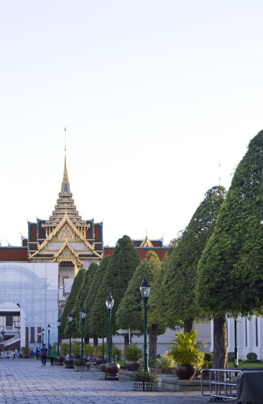 bangkok -77