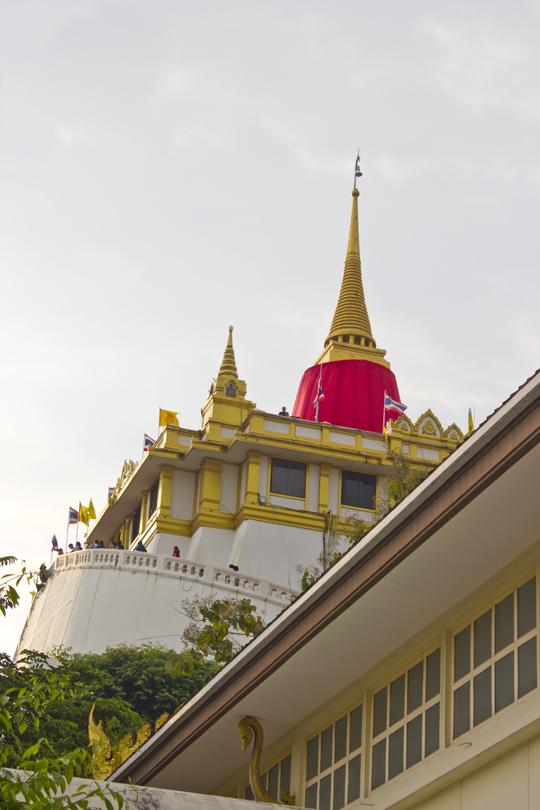 bangkok -91