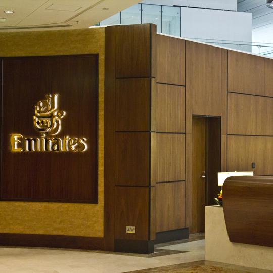 emirates - 12