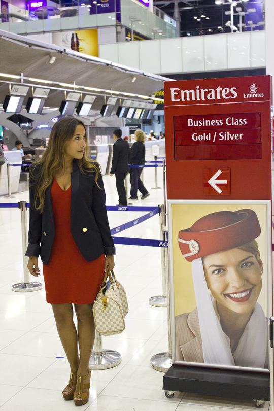 emirates - 37