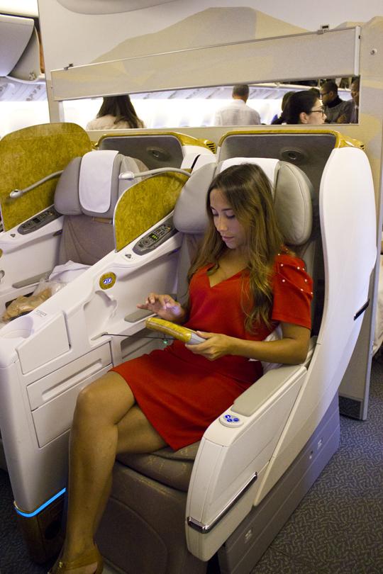 emirates - 42