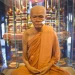 Chiang Mai - 14