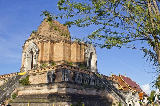Chiang Mai - 20
