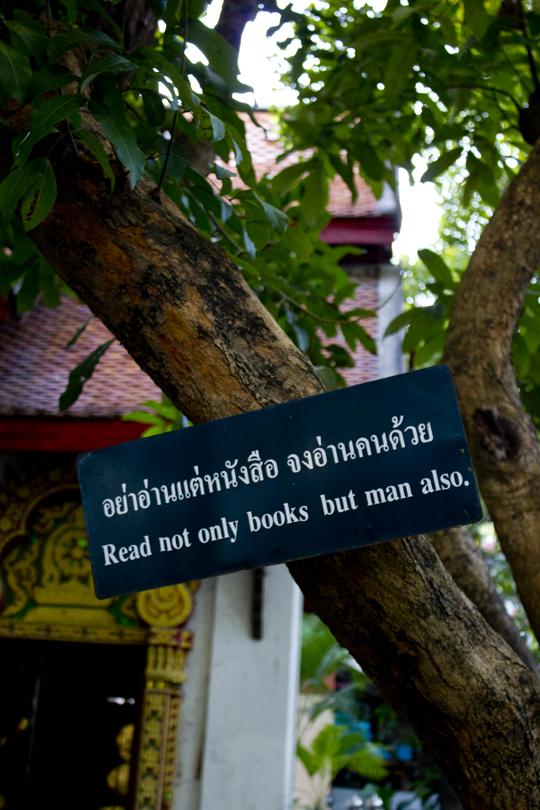 Chiang Mai - 28