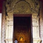 Chiang Mai - 29