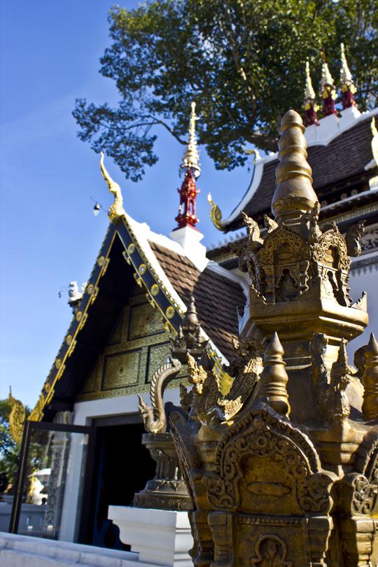 Chiang Mai - 3