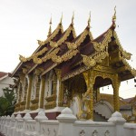 Chiang Mai - 39