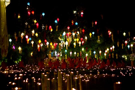 Chiang Mai - 60