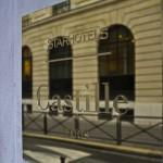 Castille - 4