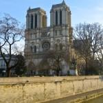 Paris2011 - 10