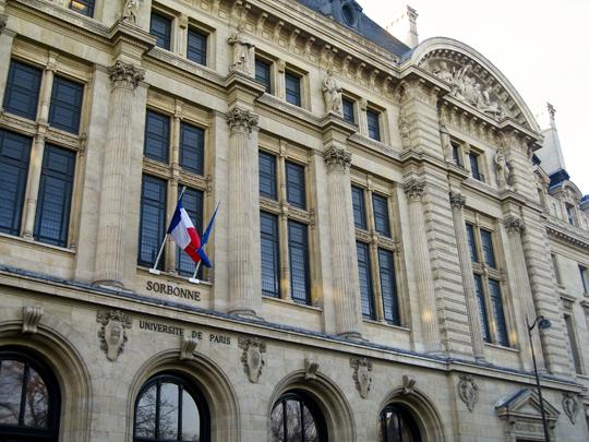 Paris2011 - 12