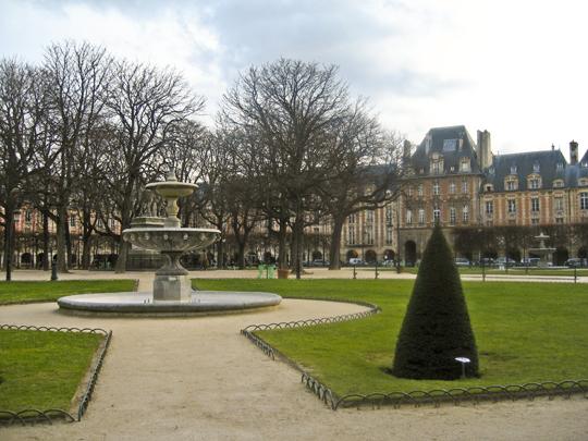 Paris2011 - 14