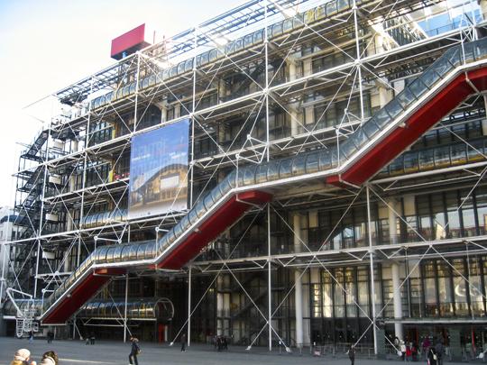 Paris2011 - 16