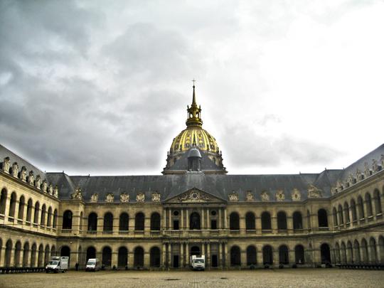 Paris2011 - 23