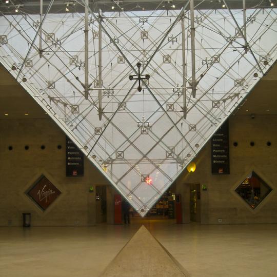 Paris2011 - 34