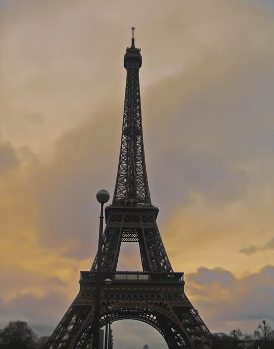 Paris2011 - 35