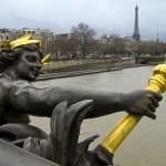 Paris2011 - 37