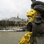 Paris2011 - 38