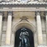 Paris2011 - 41