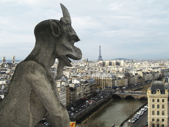 Paris2011 - 43