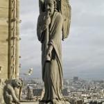 Paris2011 - 44