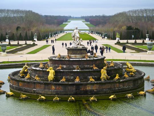 Paris2011 - 47