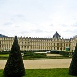 Paris2011 - 50