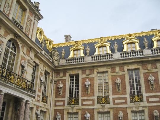 Paris2011 - 59