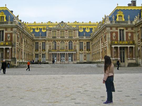 Paris2011 - 61m