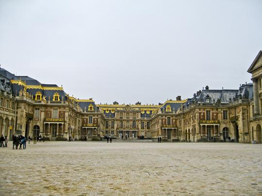 Paris2011 - 64