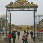 Paris2011 - 68m